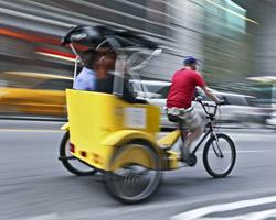 S14-2-pedicab-1